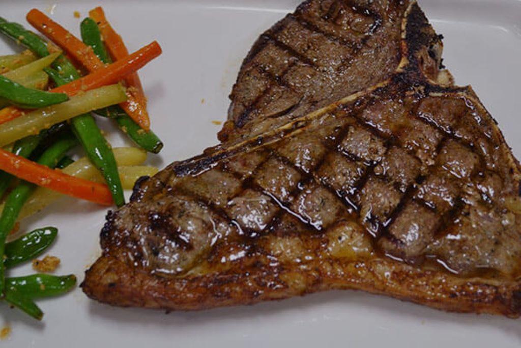 texas_joes_subic_tbone_steak